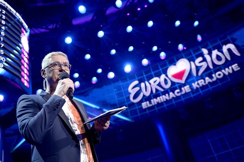 Rozstanie popularnego dziennikarza Artura Orzecha z Programem 3 Polskiego Radia nie spowoduje zakończenia współpracy z TVP.