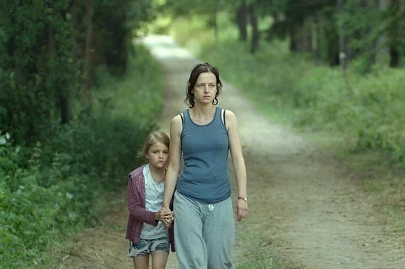 """""""Dzikie róże"""" z kolejną nagrodą na międzynarodowym festiwalu filmowym! Za swój najnowszy film Anna Jadowska otrzymała właśnie prestiżową Stockholm Impact Award."""