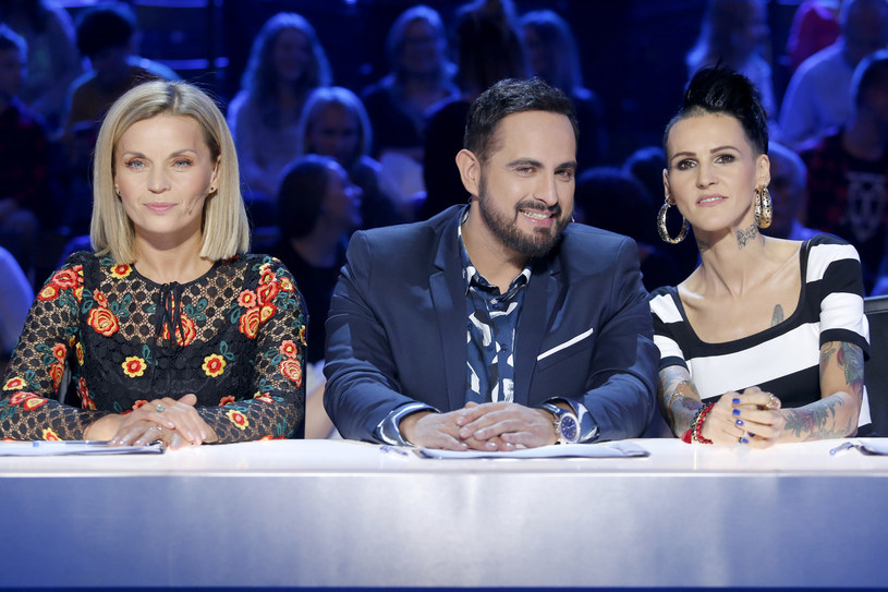 """W sobotę, 18 listopada, wyemitowany zostanie czwarty półfinałowy odcinek dziesiątej edycji """"Mam talent"""", w którym zobaczymy cztery występy muzyczne. Kto zaprezentuje się na scenie?"""