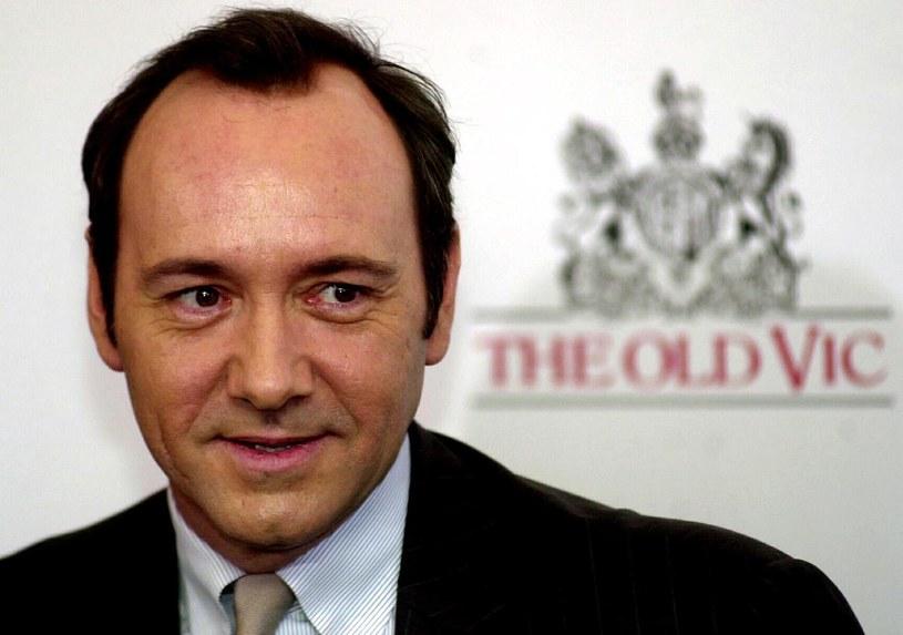 Londyński teatr Old Vic poinformował w czwartek, że otrzymał 20 zgłoszeń dotyczących niewłaściwego zachowania i molestowania seksualnego ze strony amerykańskiego aktora Kevina Spacey, który w latach 2004-2015 był dyrektorem artystycznym tej instytucji.