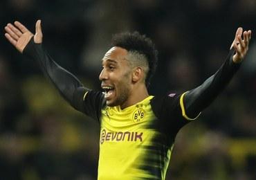 Zagadkowa decyzja władz Borussii Dortmund. Gwiazdor nie pojawi się na boisku