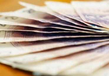 Polacy są zadłużeni na ponad 62 mld zł. To dwukrotność prognozowanej dziury budżetowej