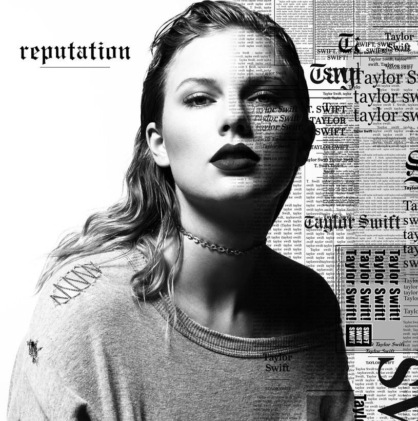 Taki quiz... Czym różni się Taylor Swift od zdecydowanej większości popowych diw, szczególnie współczesnych? Tym, że ma czekoladę, a nie wyroby czekoladopodobne.