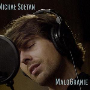 Michał Sołtan