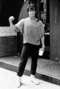 Sylvester Stallone: Seks z 16-letnią dziewczyną?