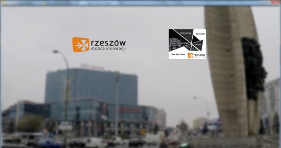 Forum Outsourcingu w Rzeszowie jest największym w Polsce wydarzeniem gospodarczym o międzynarodowym charakterze, dotyczącym rozwoju outsourcingu w Polsce i na Ukrainie. Skierowane jest do polskich i ukraińskich dostawców nowoczesnych usług dla biznesu, szefów centrów outsourcingowych, agencji konsultingowych i doradczych, ekspertów inwestycyjnych sektora nowoczesnych usług dla biznesu, przedstawicieli mediów, agencji nieruchomości, firm rekrutacyjnych oraz samorządów regionalnych obu krajów.