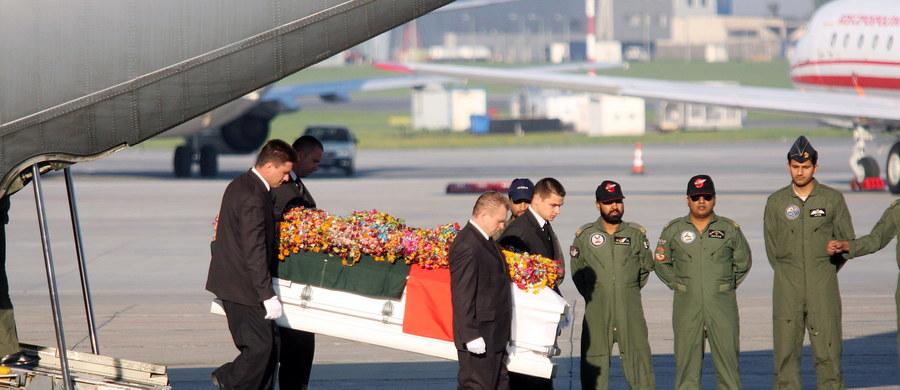 SKW doprowadziła do aresztowania w Afganistanie jednego z dowódców Al-Kaidy, współpracującego z ludźmi odpowiadającymi za porwanie i zamordowanie w Pakistanie Piotra Stańczaka - poinformowała  rzeczniczka MON ppłk Anna Pęzioł-Wójtowicz.