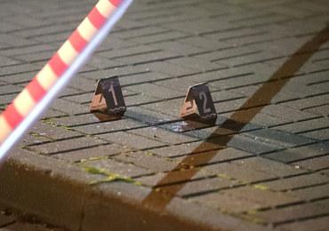 Atak nożownika w Stalowej Woli. 29-latek w ciężkim stanie trafił do szpitala