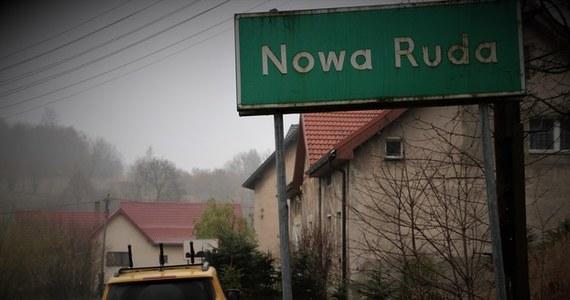 Nowa Ruda była Twoim Miastem w Faktach RMF FM. Początki Nowej Rudy to niewielka osada w dolinie rzeki Włodzicy. Pierwsza, historyczna wzmianka o tym miejscu pojawia się w dokumentach z 1337 roku.