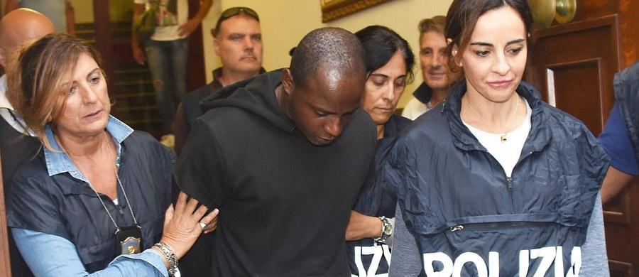 Prezydent Włoch Sergio Mattarella przyznał ordery dwóm policjantkom, które aresztowały sprawców brutalnej napaści na polskich turystów w sierpniu tego roku w Rimini. Listę odznaczonych ogłosił w sobotę Pałac Prezydencki.