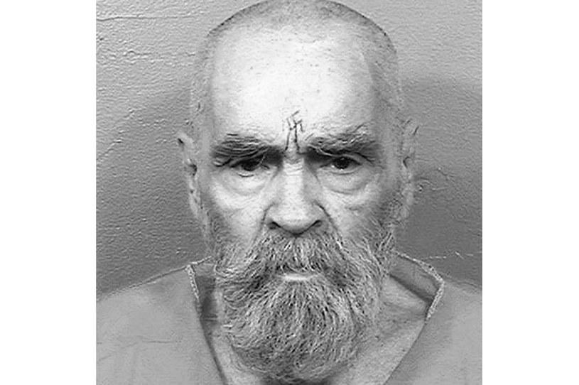 Zmarł Charles Manson, były przywódca sekty odpowiedzialnej w latach 60. XX wieku za serię zabójstw w Los Angeles. Manson odpowiadał za śmierć m.in. aktorki Sharon Tate, żony Romana Polańskiego.