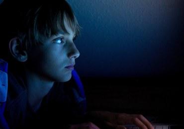 Alarmujące dane: Co ósme dziecko w Polsce doświadczyło jakiejś formy wykorzystywania seksualnego