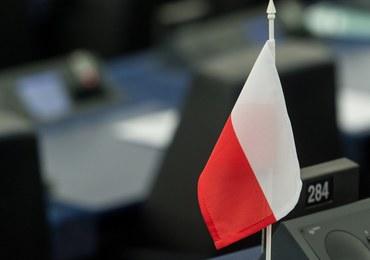 Młodzież Wszechpolska złożyła zawiadomienie do prokuratury ws. europosłów PO