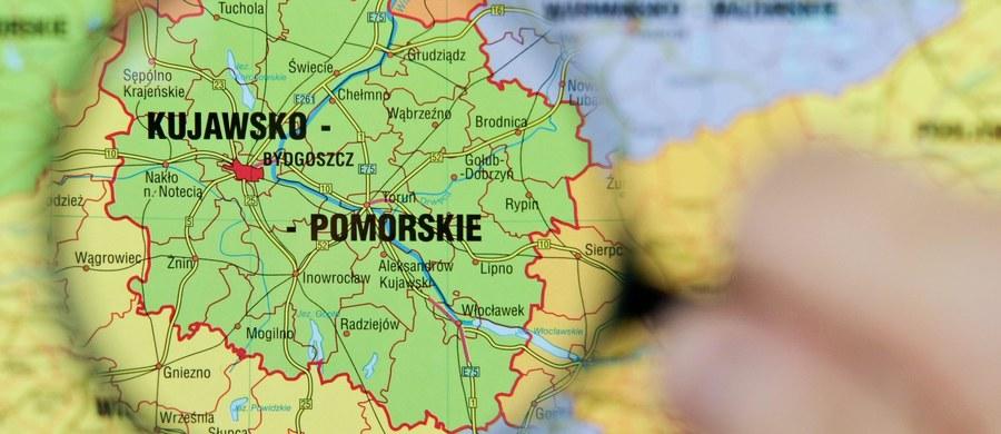 Z początkiem 2018 roku z mapy Polski znikną Ameryka, Łapówka, Zgoda i Troska. W sumie na terenie 43 gmin zniesione zostaną nazwy 93 miejscowości. To konsekwencja rozporządzenia MSWiA ws. ustalenia zmiany i zniesienia urzędowych nazw niektórych miejscowości oraz obiektów fizjograficznych.