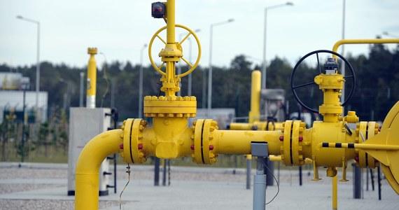 PGNiG podpisało średnioterminowy, pięcioletni kontrakt z firmą Centrica LNG na dostawy gazu LNG ze Stanów Zjednoczonych - poinformował we wtorek prezes PGNiG Piotr Woźniak. Kontrakt wejdzie w życie w 2018 roku.