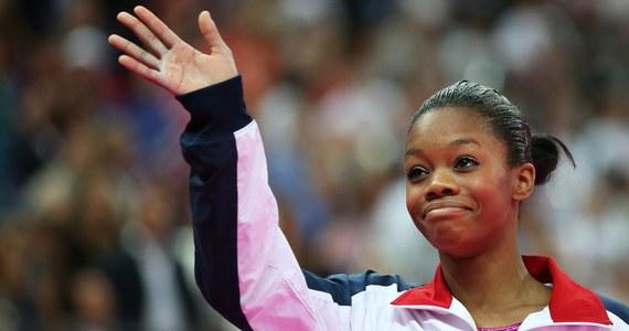 Trzykrotna mistrzyni olimpijska w gimnastyce Gabrielle Douglas przyznała na Instagramie, że była molestowana seksualnie przez byłego już lekarza reprezentacji Lawrence'a Nassara. To kolejna jego ofiara.