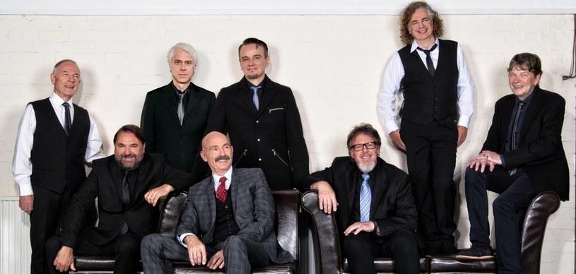 W czerwcu 2018 r. do Polski ponownie zawita legendarna grupa King Crimson dowodzona przez Roberta Frippa.
