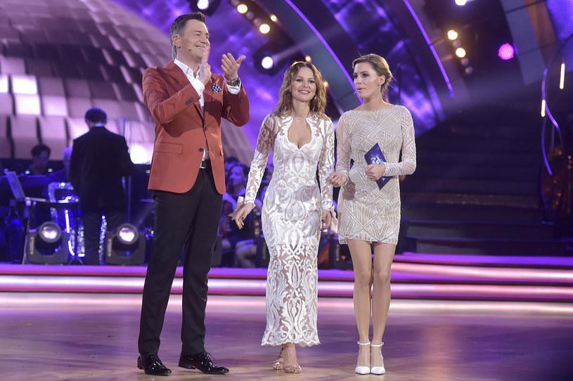 W pierwszy weekend grudnia telewizja Polsat zaprasza na Festiwal Piękna 2017. Widzowie poznają dwie najpiękniejsze kobiety i najprzystojniejszego mężczyznę, zostaną bowiem wybrani Miss Polski, Miss Supranational i po raz drugi Mister Supranational.