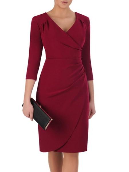 f868179282 Czy wypada mi iść w długiej sukience na wesele  - Forum - Mobilna ...