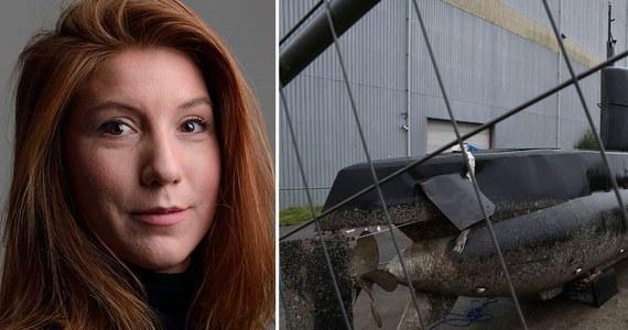 Duńscy nurkowie znaleźli na dnie zatoki Köge ludzkie ramię, obciążone metalową rurą. Policja jeszcze tego oficjalnie nie potwierdza, ale może to być część ciała szwedzkiej dziennikarki Kim Wall. O jej zabicie i poćwiartowanie podejrzany jest wynalazca Peter Madsen.