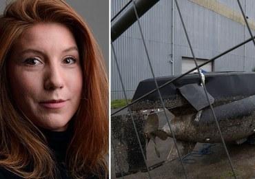 Duńscy nurkowie znaleźli ramię obciążone metalową rurą. To kolejne szczątki szwedzkiej dziennikarki?