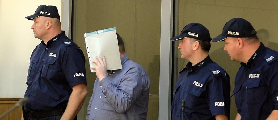30-letni mieszkaniec Radomia oskarżony o zabójstwa na tle seksualnym dwóch młodych kobiet, był w chwili dokonywania zbrodni poczytalny i miał świadomość popełnianych czynów i ich konsekwencji. Ocenę zachowania Sławomira T. przedstawili w sądzie biegli.