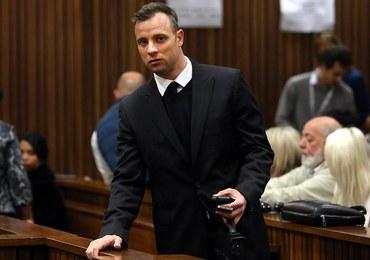 """Zwiększono karę dla Pistoriusa. """"Poprzedni wyrok był szokująco pobłażliwy"""""""