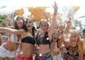 Statement Festival: Poznaliśmy datę pierwszego festiwalu tylko dla kobiet