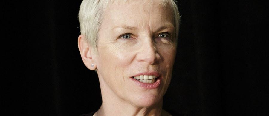 Słynna brytyjska wokalistka Annie Lennox została mianowana kolejnym rektorem Uniwersytetu w Glasgow. Obejmie tę funkcję w lipcu przyszłego roku.