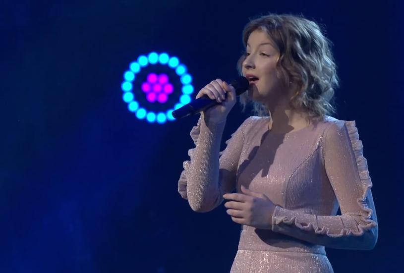 Reprezentantka Rosji Polina Bogusewicz wygrała odbywający się w stolicy Gruzji Tbilisi Konkurs Eurowizji dla Dzieci (Junior Eurovision Song Contest). Jak wypadła przedstawicielka Polski - 14-letnia wokalistka Alicja Rega?