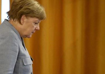 Polityczny kryzys w Niemczech zażegnany? Prezydium CDU jednomyślnie za koalicją z SPD