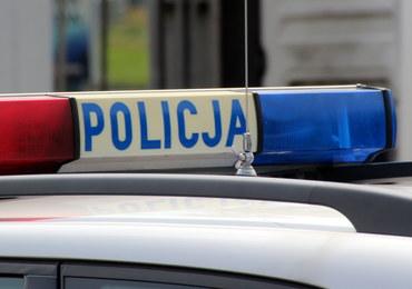 Tragedia w Kozienicach. 39-latek zabił żonę i dwie córki, a później popełnił samobójstwo?