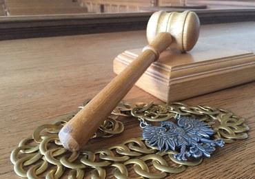 Czystka w krakowskich sądach stała się faktem