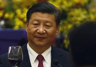 """Prezydent Chin wzywa do """"toaletowej rewolucji"""". Chce poprawy krajowych ubikacji"""