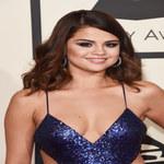 Selena Gomez: Kobieta Roku 2017 wg