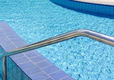 12-latek utonął na basenie podczas ferii. Są zarzuty