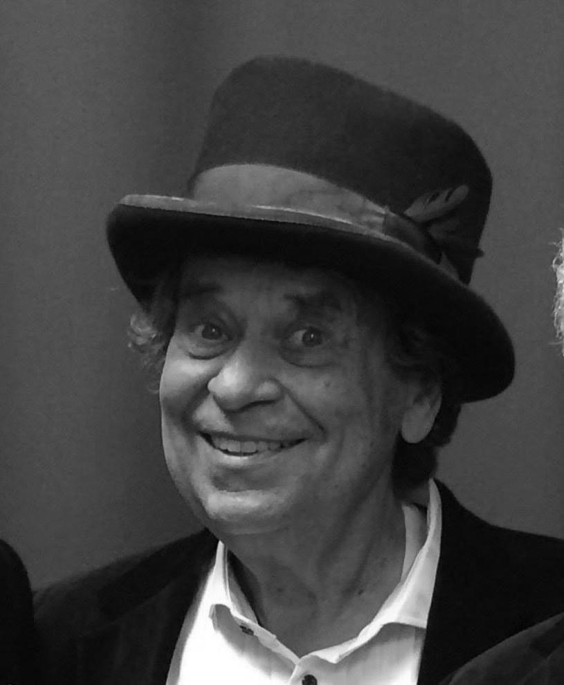 W wieku 70 lat zmarł Mitch Margo, wokalista amerykańskiej grupy The Tokens.