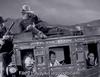 Zobacz trailer: Nie jestem twoim murzynem