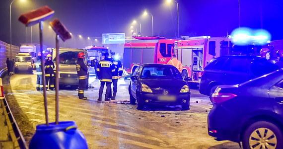 Jeszcze w tym roku do sądu trafi akt oskarżenia w sprawie styczniowego wypadku z udziałem auta, którym podróżował Minister Obrony Narodowej Antoni Macierewicz. Jak dowiedział się reporter RMF FM Kuba Kaługa, prokuratura zakończyła już śledztwo.