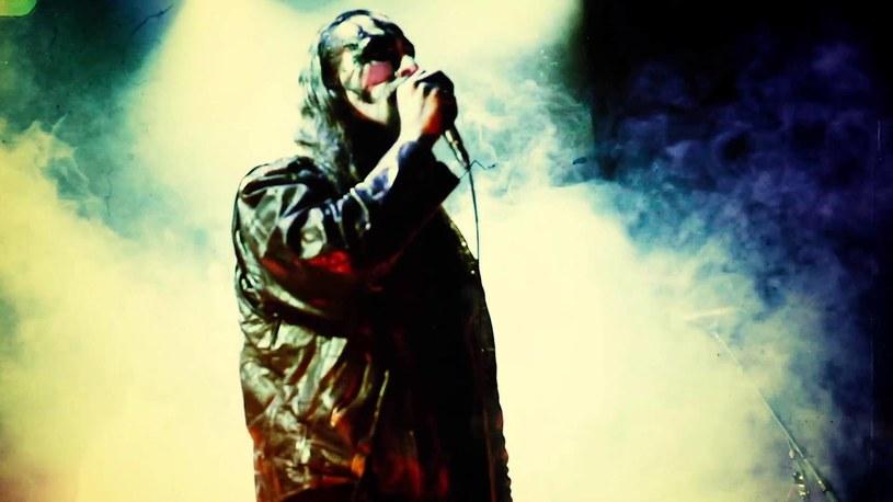 Gaahls Wyrd, nowe przedsięwzięcie Gaahla, byłego wokalisty norweskich grup Gorgoroth i Wardruna, zobaczymy w grudniu we Wrocławiu.
