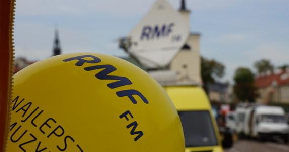 Łomża w Podlaskiem będzie tym razem Twoim Miastem w Faktach RMF FM. Tak zdecydowaliście w głosowaniu na RMF 24. O lokalnych ciekawostkach, atrakcjach i zabytkach opowiemy już w najbliższą sobotę. Słuchajcie Faktów RMF FM od godz. 8:00.
