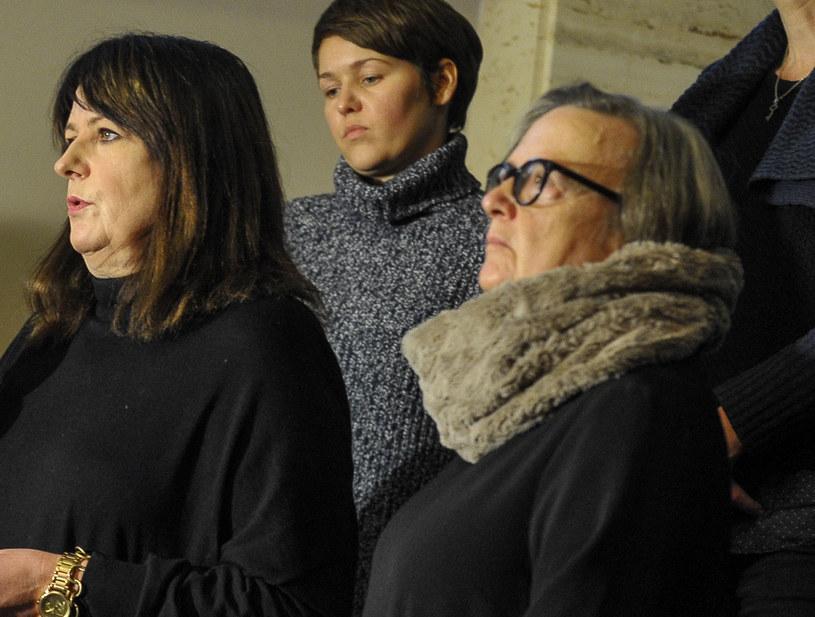 O wybranie fachowca, znającego polski rynek filmowy i polską kinematografię, a nie politruka, apelują do ministra kultury przedstawiciele środowiska filmowego. W czwartek odbywa się kolejne posiedzenie Komisji Konkursowej, która ma wybrać nowego dyrektora PISF.