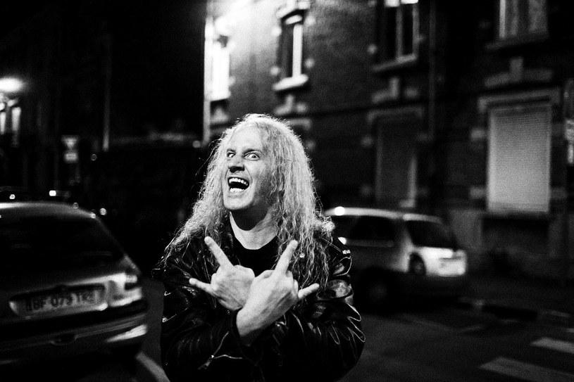 Niestrudzony Phil Fasciana i jego Malevolent Creation ujawnili nowy skład, w jakim powstaje właśnie nowy album.