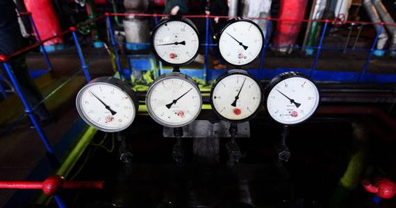 Z powodu problemów technicznych wszystkie regiony Tanzanii zostały odcięte od dostaw energii elektrycznej - informuje Reuters, powołując się na państwowego monopolistę w zakresie dostaw prądu.