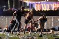 Poszkodowani w strzelaninie w Las Vegas wnoszą kolejne pozwy