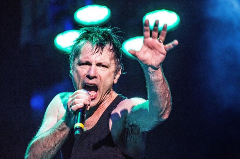 Bilety na koncert Iron Maiden w Tauron Arenie Kraków rozeszły się błyskawicznie, dlatego zespół ogłasza drugi występ w tym samym miejscu, dzień później - 28 lipca 2018 r.