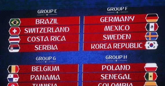 """""""Trudne zadanie dla senegalskich lwów, zmierzyć się z Robertem Lewandowskim. To nie będzie spacerek """"- tak senegalska prasa komentuje wyniki piątkowego losowania drużyn, które w przyszłym roku zmierzą się na mundialu w Rosji. Polacy zagrają z Senegalem w grupie H mistrzostw świata. Rywalizacja w Moskwie 19 czerwca rozpocznie się o 17 (czasu polskiego), a nie o 14, jak pierwotnie planowano."""