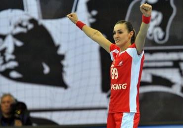 MŚ piłkarek ręcznych: Polska pokonała Szwecję