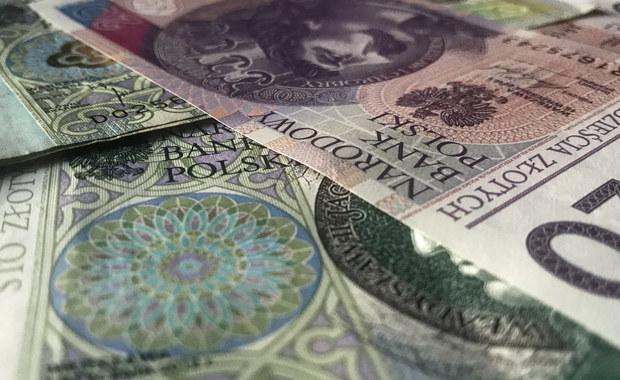 Sejm zajmie się prawem przedsiębiorców. W środę 6 grudnia, trzeba się więc liczyć z tłokiem w sklepach.