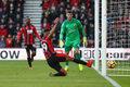 Premier League. Sędzia Jonathan Moss przyznał się do błędu w meczu Bournemouth